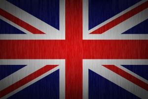 british_flag_c
