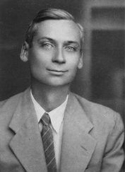 mark-1939