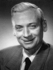 mark 1954